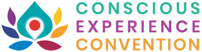 Conscious Experience Convention